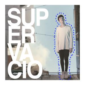 Súper Vacío (feat. Escandaloso Xpósito)