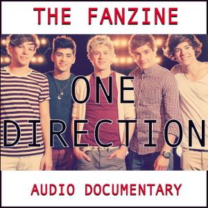 อัลบัม The Fanzine: One Direction ศิลปิน One Direction