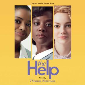 The Hollywood Studio Symphony的專輯The Help