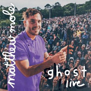 Album Ghost Live from Matthew Mole