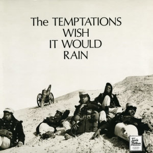 Listen to Why Did You Leave Me Darling song with lyrics from The Temptations
