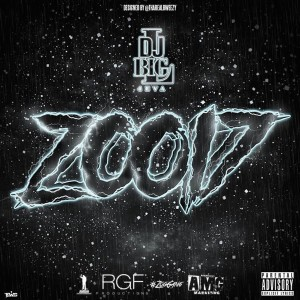 Various Artists的專輯ZOO17 (Explicit)