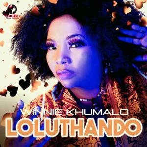 Album Loluthando from Winnie Khumalo