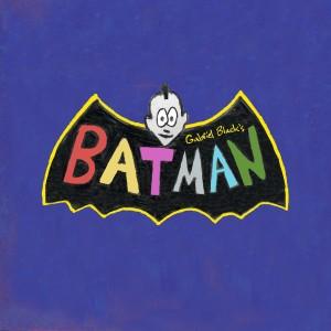 Album batman from Gabriel Black