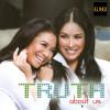 Titi DJ Album Truth (About Us) Mp3 Download