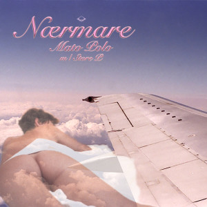 Album Nærmare from Store P