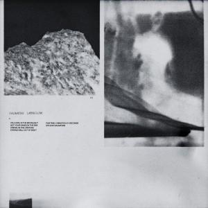 Album Laying Low from Galimatias