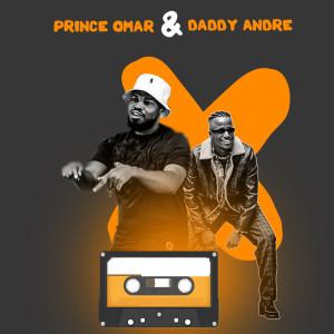Album Koona / Kona from Daddy Andre