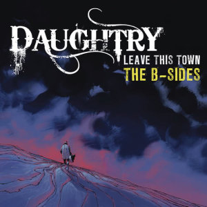 Listen to Long Way song with lyrics from Daughtry