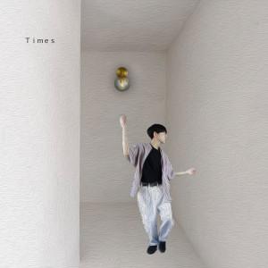SASUKE的專輯Times