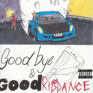 Goodbye & Good Riddance (Anniversary Edition) (Explicit) dari Juice WRLD