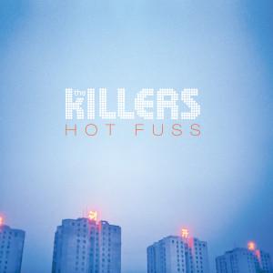 The Killers的專輯Hot Fuss