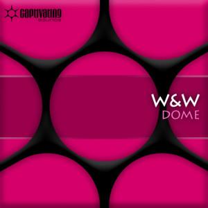 W&W的專輯Dome