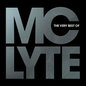 Album The Very Best Of MC Lyte from MC Lyte