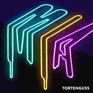 Album Tortenguss from MIA.