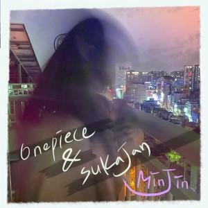 Album OnePiece & Sukajan from Minjin