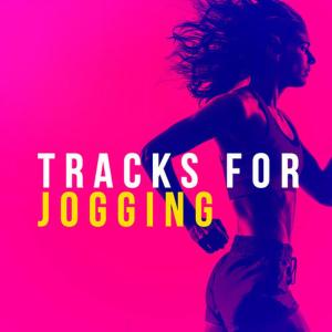 Footing Jogging Workout的專輯Tracks for Jogging