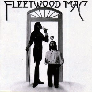 Listen to Sugar Daddy song with lyrics from Fleetwood Mac