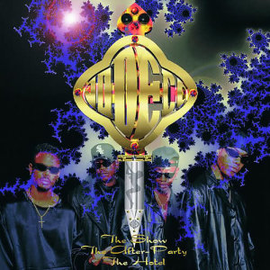 Listen to P.I.B. 4 Play song with lyrics from Jodeci