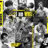 Stray Kids Album I am WHO Mp3 Download