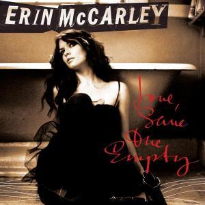 Love, Save The Empty 2008 Erin McCarley