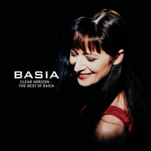 Album Clear Horizon - The Best Of Basia from Basia
