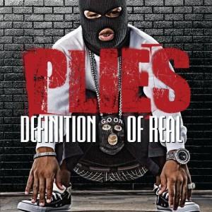 收聽Plies的Bust It BabyPt. 2 (feat. Ne-Yo)歌詞歌曲