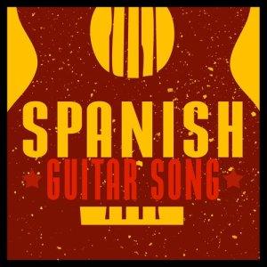 Album Spanish Guitar Song from Spanish Guitar Music