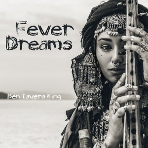 Album Shadowplay from Ben Tavera King