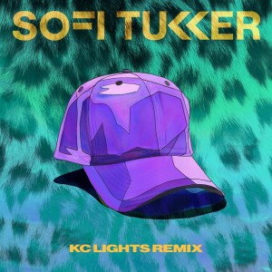 Listen to Purple Hat (KC Lights Remix) song with lyrics from Sofi Tukker