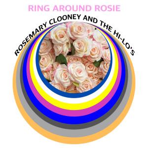 Album Ring Around Rosie from The Hi-Lo's