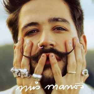 Camilo的專輯Mis Manos
