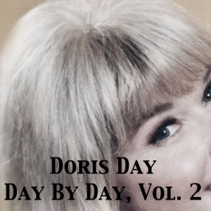 收聽Doris Day的I Enjoy Being a Girl歌詞歌曲