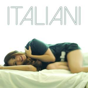 Cuma Kamu dari Italiani