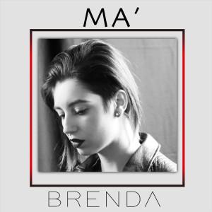 Ma' dari Brenda