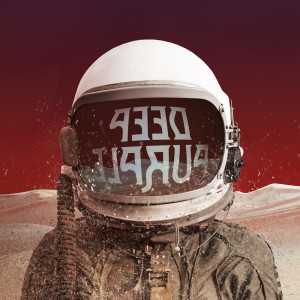Album Throw My Bones Single from Deep Purple