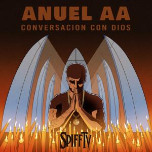 Anuel AA的專輯Conversacion Con Dios