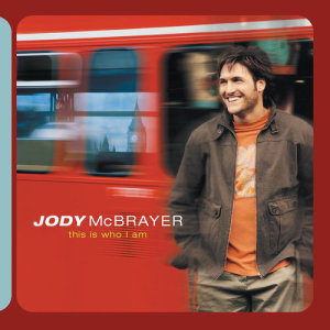 Album This Is Who I Am from Jody McBrayer