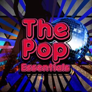 The Pop Essentials