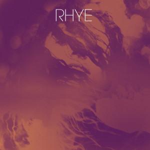 Album Black Rain (Jayda G Remix) from Rhye