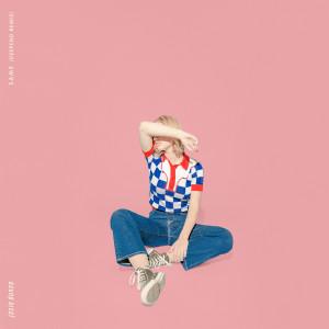 Album Same (Deepend Remix) from Josie Dunne