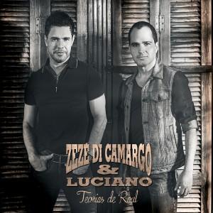 Album Teorias de Raul from Zezé Di Camargo & Luciano