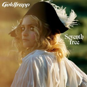 Seventh Tree 2017 Goldfrapp