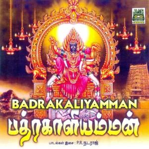 Listen to Thiththikum song with lyrics from Karumari Karuna