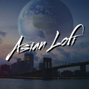 Album Whos World Is This from Lofi Beats