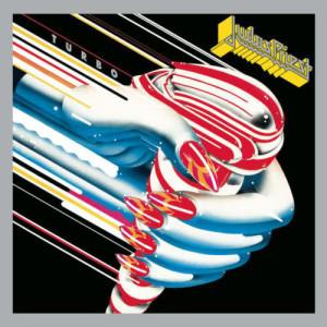收聽Judas Priest的Reckless歌詞歌曲