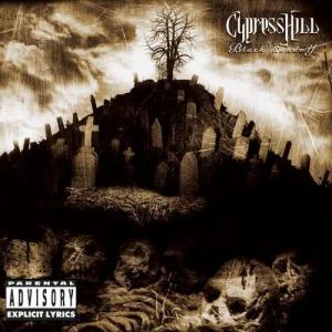 Listen to I Ain't Goin' Out Like That song with lyrics from Cypress Hill