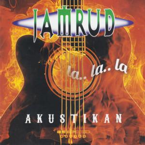 Akustikan dari Jamrud