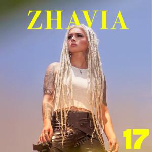 17 - EP dari Zhavia Ward