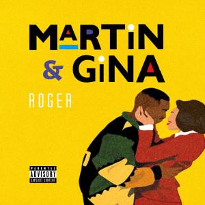 Album Martin & Gina from Roger